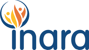 Inara_logo